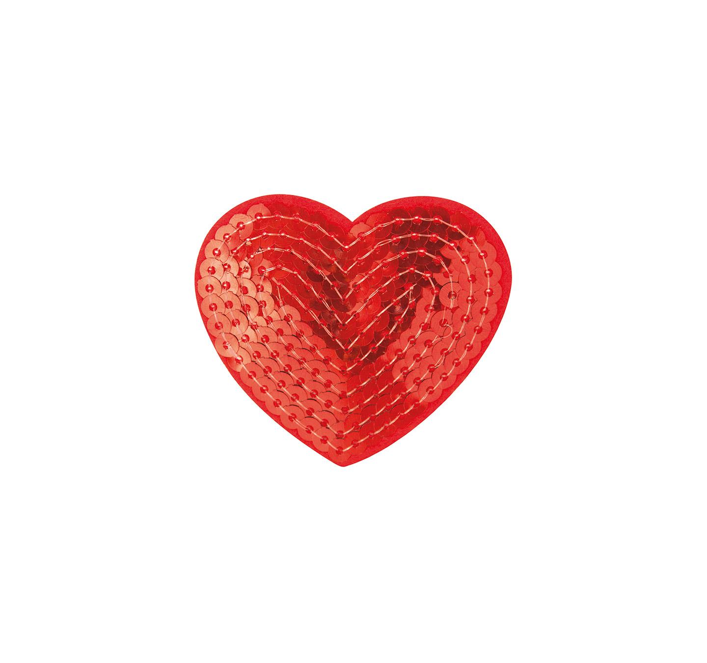 HEART - BENGÜ