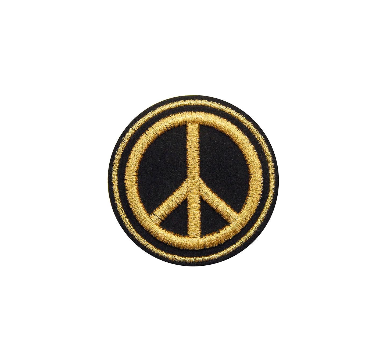 PEACE - DERİN TALU