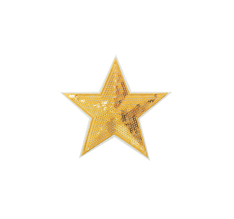 STAR - ÖZLEM YILDIZ