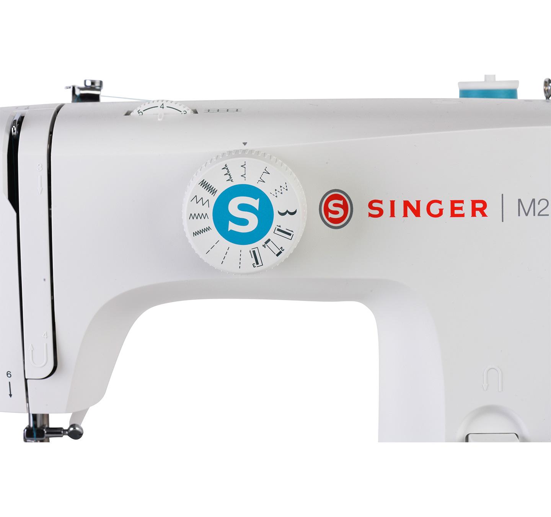SINGER M2105
