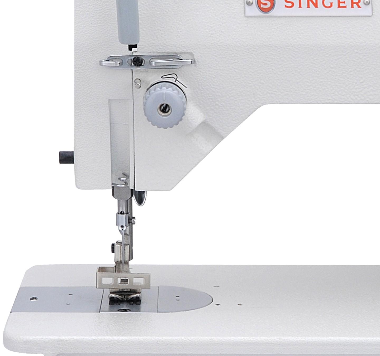 SINGER 20E - 910 SET
