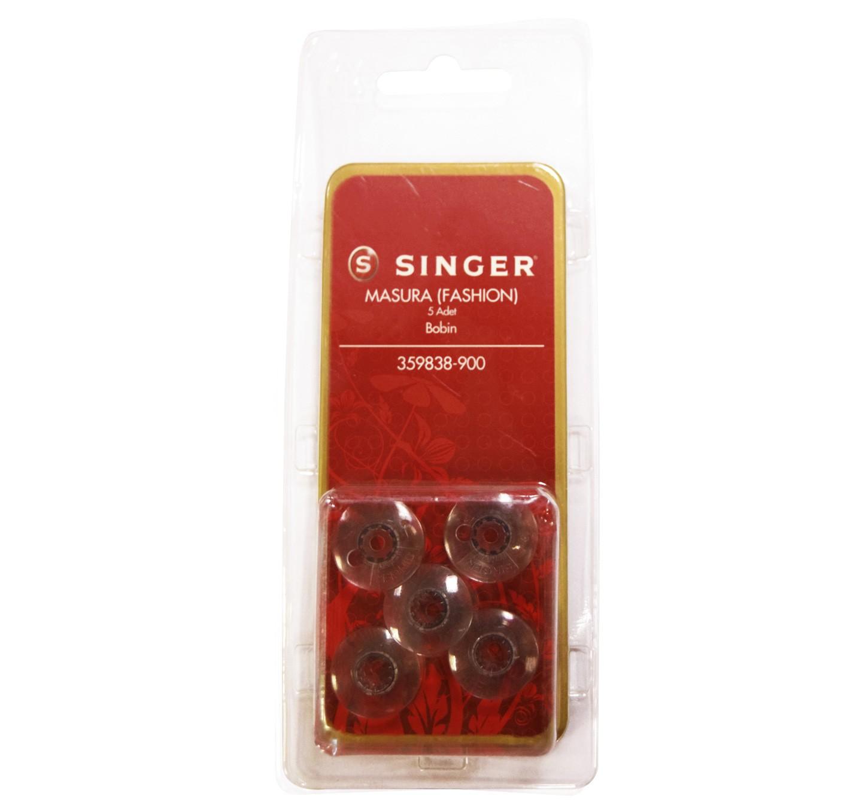 SINGER - 359838-900-BLS - MASURA